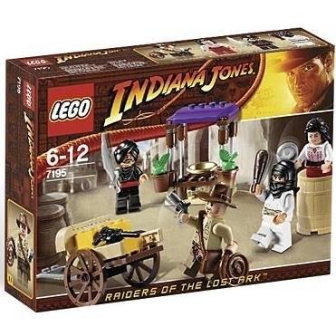 Jones Indiana Jouet Jouet Indiana Jones Indiana Jones Lego Lego Lego Jouet Lego Jouet PkiXZu